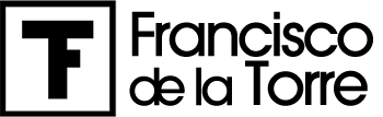 Francisco de la Torre - Peluquería